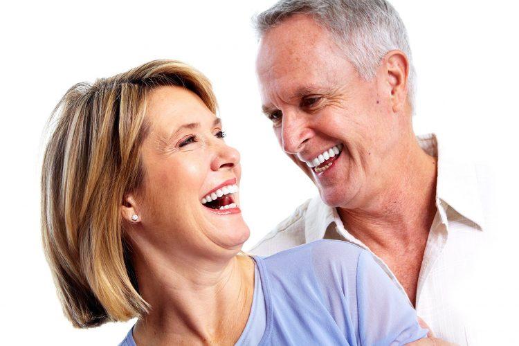 dental implants, dental implants regent dental, dental implants cost, best dental implants