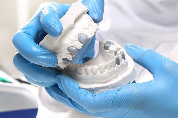 dentures, dentures dentist, dentist that does dentures, cost dentures, cheap dentures, best dentures, best dentist dentures, dentures cambridge