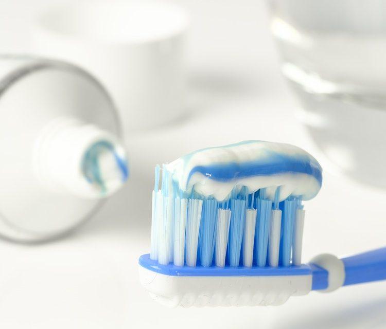general dentistry, general dentistry nhs, general dentistry services, general dentistry cambridge