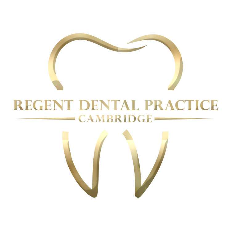 regent dental practice, regent dental, regent street dentist, regent dentist cambridge, dental fees, fees dentist, dentist fees, regent dental practice, dental fees