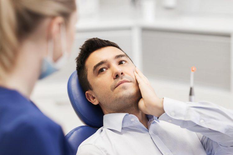 root canal treatment, root canal treatment dentist, root canal treatment painful, root canal treatment cheap, root canal treatment cambridge, best root canal treatment dentist