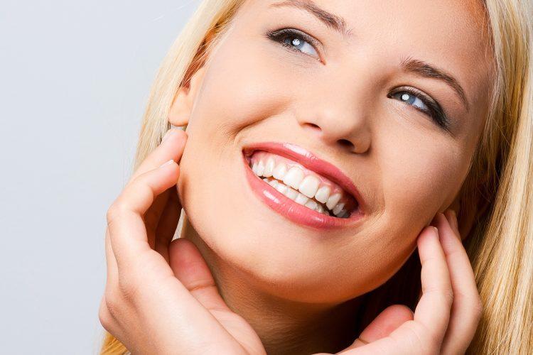teeth whitening, teeth whitening dentist cambridge, white teeth treatment, teeth whitening stains, teeth whitening NHS dentist, best teeth whitening treatment, cheap teeth whitening treatment